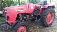 Traktor MAHINDRA 575