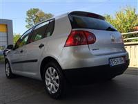 VW GOLF5 1.9tdi COMFORTLINE UNIKAT ORG KM 1boja-05