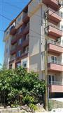 Se iznajmuva stan od 50m2 vo Ohrid