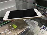 iPhone 5 5s 6 6s 7+