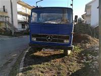 Mercedes-Benz 11-13