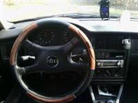 Audi 80 -93