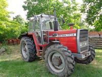 Traktor Massey Ferguson 1114