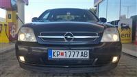 Opel Vectra 2.2 DTI-125ks FULL OPREMA UNIKAT-03