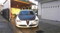 Alfa Romeo 147 UNIKAT -01