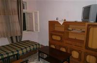 Opremena soba vo centarot na Gevgelija