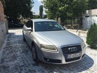Audi A6 3.0tdi Quattro -05