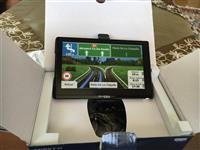 Navigacija GPS