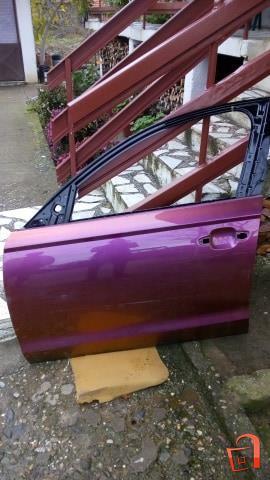 Ppredna-leva-vrata-za-Audi-A6--16