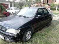 Ford Orion -94