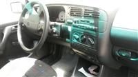 VW GOLF 3 1.8 -97