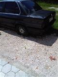 BMW E 30 324d