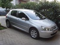 Peugeot 307 2.0 HDi 66KW 90hp -02