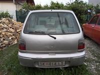 Daihatsu Cuore delovi