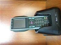 Argox PDA