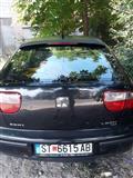 Seat Leon 1.9 110hp