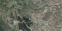 Niva od 5346 m2 vo Kupridere