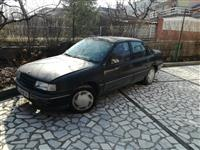 Opel Vectra na delovi ili cela 1.6 benz