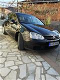 VW Golf 5 klimatronik 1.9 tdi Extra