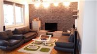 Luksuzno namesten stan vo Kapistec