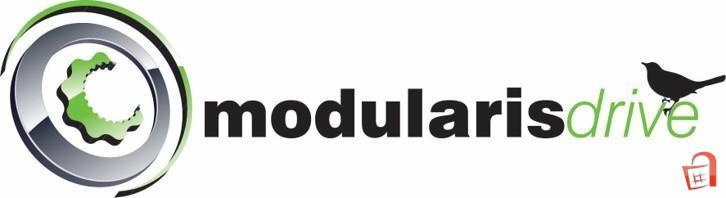 Modularis TEH d.o.o.