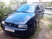 SEAT CORDOBA -96
