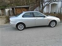 ALFA ROMEO 156 EXTRA CENA -99 ITNO