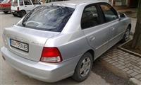 Hyundai Accent 1.5 gls full oprema -99
