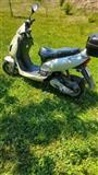 Skuter Glanz 50cc