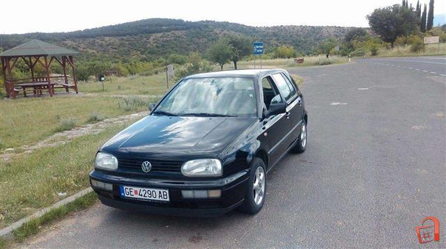 pazar3 mk ad vw golf 3 1 9tdi 97 for sale gevgelija bogdanci rh pazar3 mk 1997 Volkswagen Golf 97 vw golf owners manual