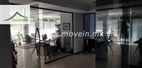 Offices 310m2 11 parking lots Centar