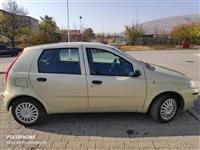 Fiat Punto Multi jet -06
