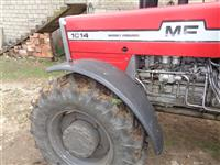 Massey Ferguson 1014