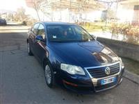 VW Passat - 05