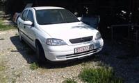 Opel Astra vo odlicna sostojba -09