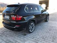 BMW X5 4.0d xdrive -11