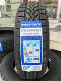SET 4 ZIMSKI GUMI 175/65R14 WINDFORCE SNOWBLAZER