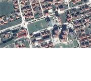 Plac od 775m2 na odlicna lokacija vo Gevgelija