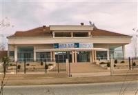 Deloven i stanben prostor vo Strumica