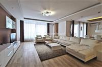 Brand New Apartment 230m2 For Rent on Vodno