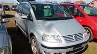 VW Sharan 4x4 full -02