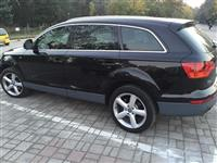 Audi Q7 Sline 176kW -08