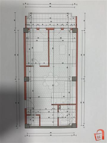 EVTINO-NEVSELUVAN-NOV-STAN-67m2-VO-K-VODA-RASADNIK