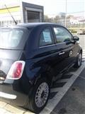 Fiat 500 -10
