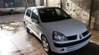 Renault Clio dci -06