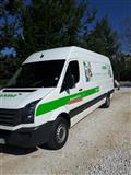 VW Crafter 2.0 -12