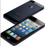 IPHONE 5 SPACEGRAY TOP CENA iButik.mk