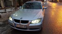 BMW 318 2.0 Sport Paket ITNO