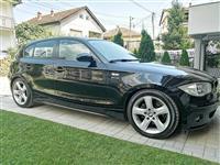 BMW 120 d 163 ks -07