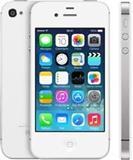iPhone 4s bel